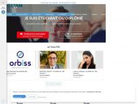 Cefam-alumni.com