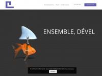 useroom.com