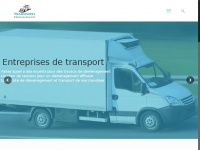 transports-demenagements.fr