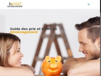 cout-demenagement.com