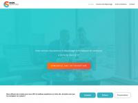 Clickservices.fr