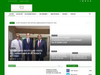 Cnp-togo.org