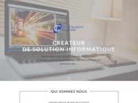 champagne-logiciels.fr Thumbnail