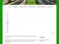 Cabiberville.org