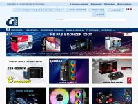 qmax-trading.com