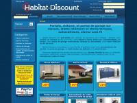 habitat-discount.fr