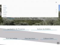 marcvenet.com