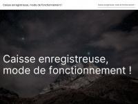 buyweb.fr