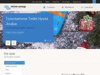 victronenergy.fi