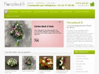 flora-deuil.fr