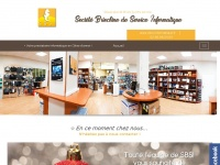 sbsi-informatique.fr