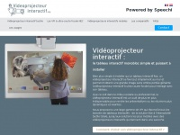 videoprojecteur-interactif.org