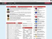 Centerblog.net