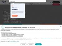 mgefi.fr