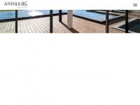 annuaire-decoration.info