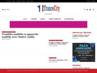 francecity.com