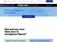 opera.com