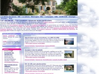 top-locations-vacances.com