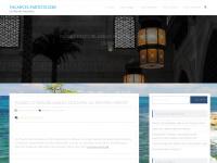 vacances-particuliers.info
