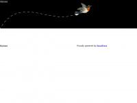 mylinea.com