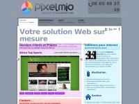 pixelmio.fr