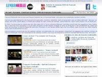 lembrouille.com