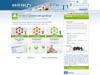 adictel.com