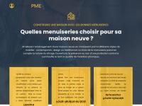 artisan-pme.com