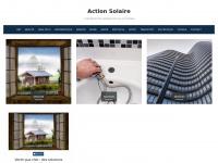 actionsolaire.com