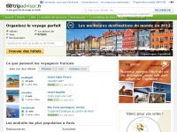 tripadvisor.fr