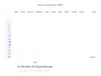 oubah.com