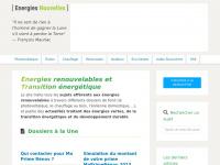 energies-nouvelles.net