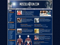 musculaction.com