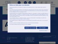 csa.fr