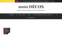 1000decos.fr