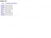 1000annonces.fr