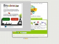 bricabrac.be