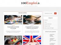 100emploi.fr