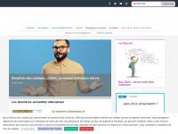 Vousnousils.fr