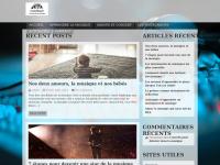 musicblog.fr