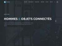 savoirfairelinux.com