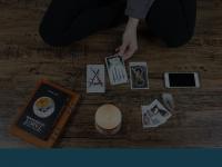 1voyance.fr