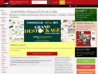 2imahl.fr