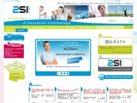 2si-systemes.fr