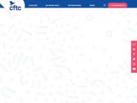 cftc.fr