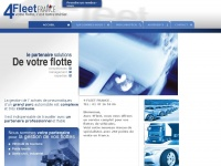 4fleet.fr