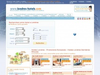 londres-hotels.com