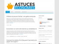 astuces-economies.com