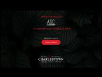 a-sc.fr