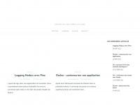 Codeheroes.fr